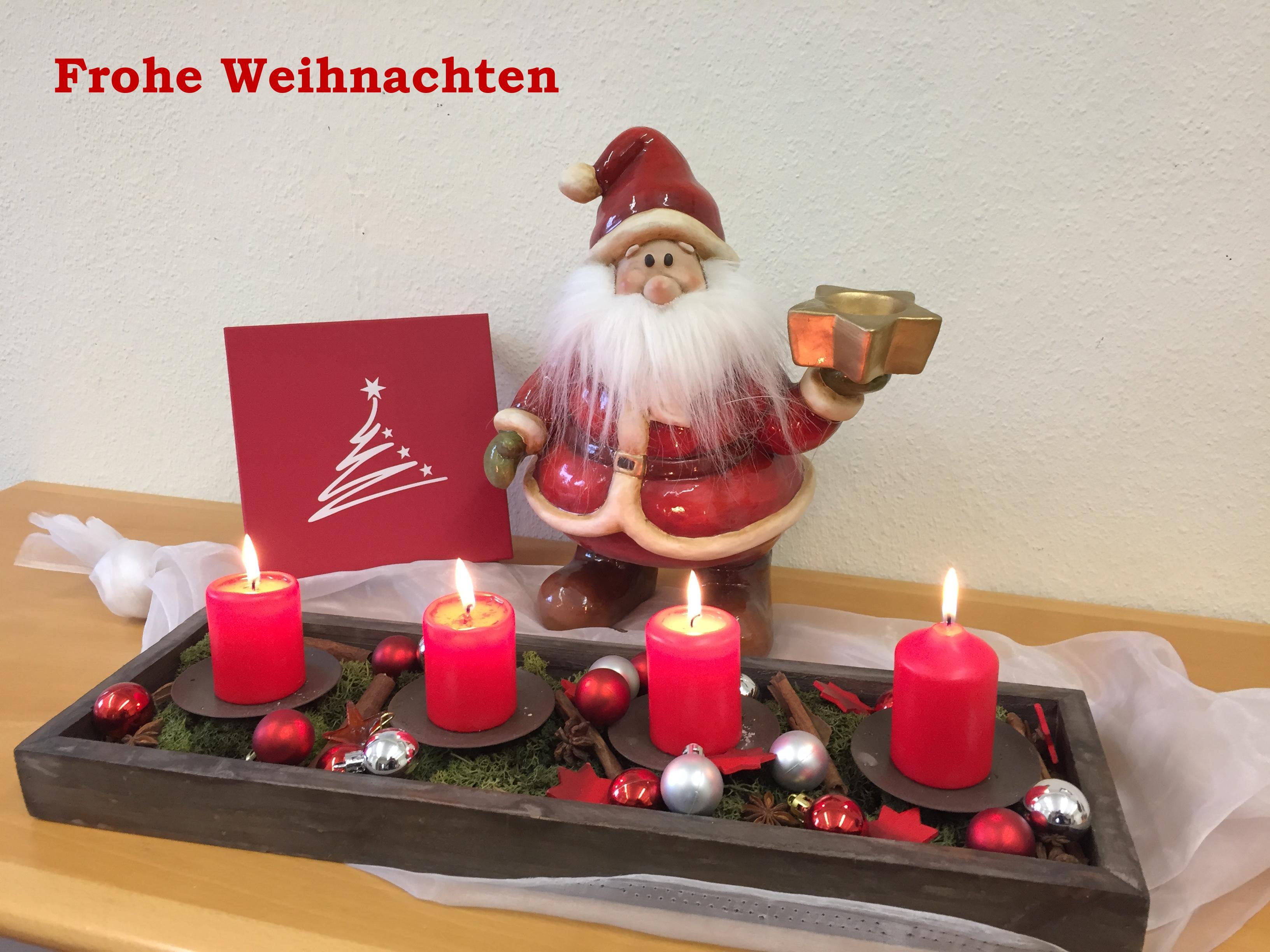 weihnachtsw nsche musikum lahr